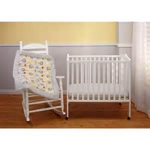 Baby Bedding Yellow Elephant Bedding By Nojo Elephant Time 3 Portable Crib
