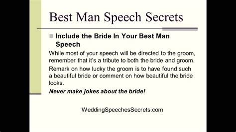 best man jokes funny best man speech jokes funny pics collection 2017