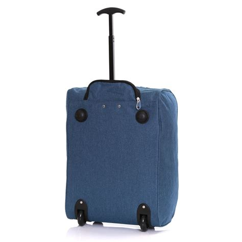 easyjet approved cabin baggage ryanair easyjet flybe cabin approved flight trolley