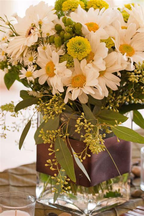 76 best images about flower arrangements arranging tips