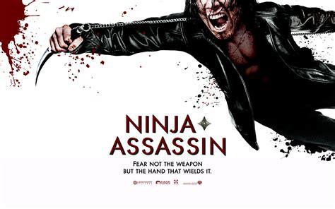 film ninja assassin is ninja assassin s apartment rent controlled 187 fanboy com