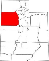 Divorce Records Utah Tooele County Ut Birth Marriage Divorce Records