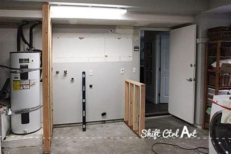 garage garage room and garage makeover on pinterest 17 best images about mudroom makeover on pinterest