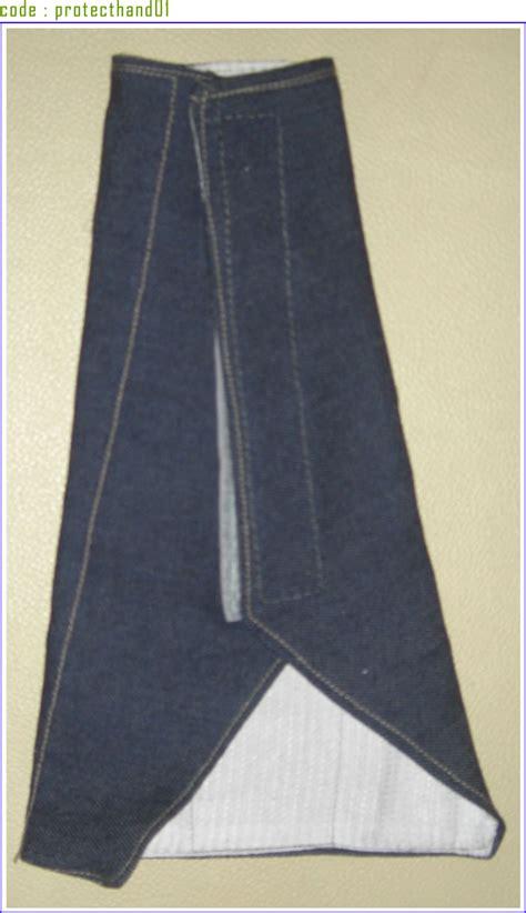 Dijamin Sarung Tangan Katun 5 Benang Bintik Karet pelindung tangan industri sarung tangan industri
