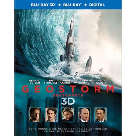 film geostorm streaming download free movies watch free movies avi hd divx