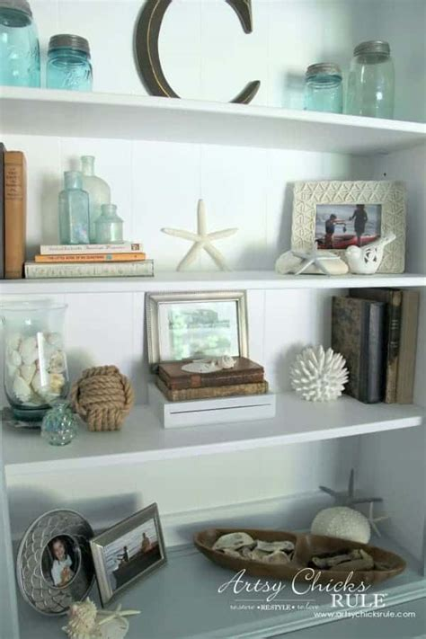 beach cottage decor for every room in your home mommy is
