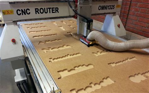 cnc wood router   work easier
