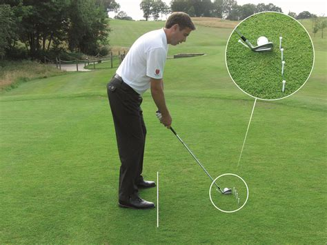 how to cure a shank golf swing never shank again world s best golf destinations