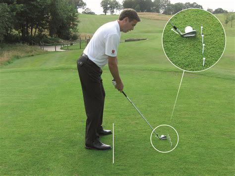 golf swing shank never shank again world s best golf destinations