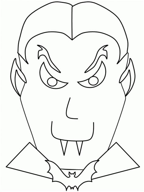 coloring page free printable free printable vire coloring pages for kids