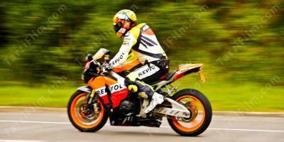 motosikletci filmleri ve dizileri en iyi ve yeni filmler