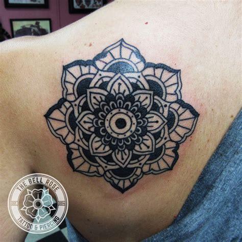 mandala tattoo e piercing frank fontanez tattoo shops i the bell rose tattoo