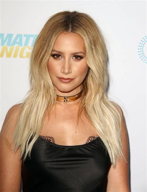 ashley tisdale ashley tisdale at amateur night premiere in hollywood 07