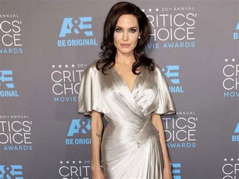 hollywood celebrities cancer cancer hollywood stars world cancer day hollywood
