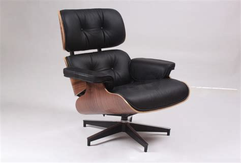 Cool Computer Chairs Design Ideas 20 Stylish And Comfortable Computer Chair Designs