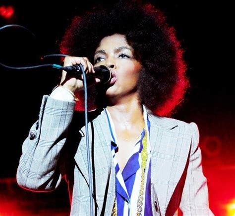 lauryn hill rym ridin solo 9 superstars who became bigger than their