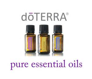 doterra essential oils logo pictures to pin on pinterest