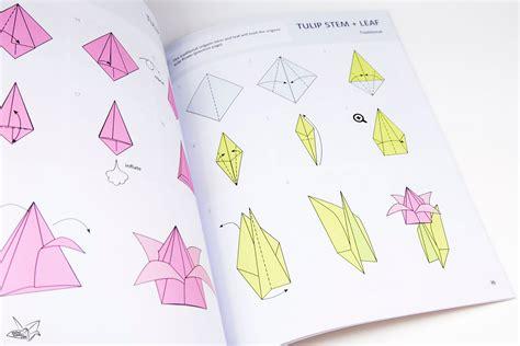 Origami Ebooks - learnigami ebook 27 origami models paper kawaii shop