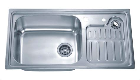 China Stainless Steel Kitchen Sink 2876 China Kitchen Kitchen Sinks Stainless Steel