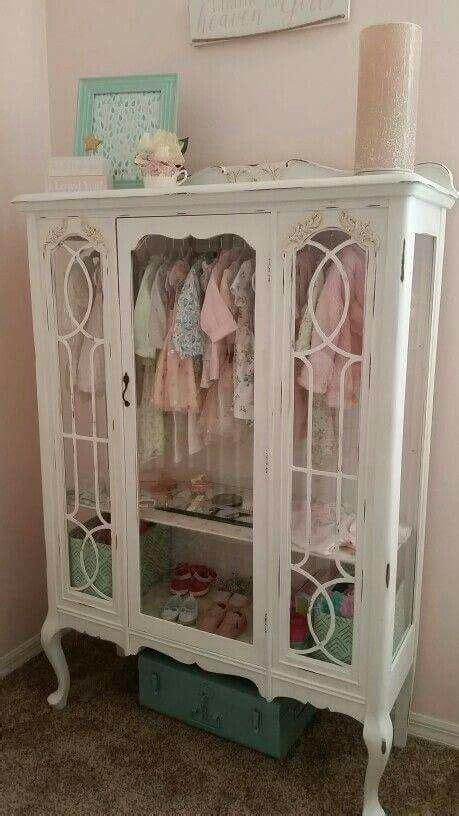 girl armoire oltre 1000 idee su baby armoire su pinterest stanza del