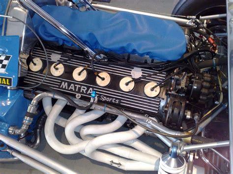 matra sports  engine wikipedia