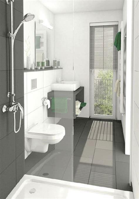 modernes badezimmer klein badezimmer klein badezimmer
