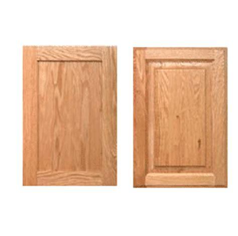 raised panel vs flat panel kitchen cabinet doors how to order kitchen cabinet doors of the correct sizes