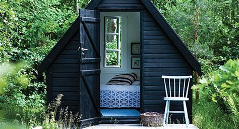 tiny houses for rent in california the wishful world of tiny houses san diego reader