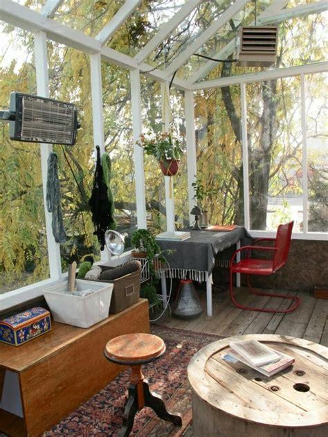 einrichtung wintergarten bilder wintergarten gestalten und pflegen kann das ihr neues
