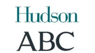the abc of employee experience what s in it for hr hudson y abc entregan los xi premios a la direcci 243 n de