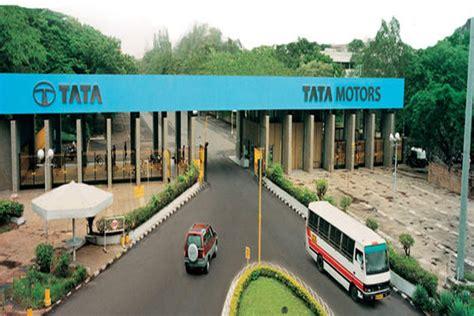 tata motors mumbai address tata motors mumbai in automobiles get address and