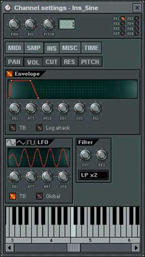 tutorial fruity loops drum and bass writing drum n bass in fruityloops an introduction