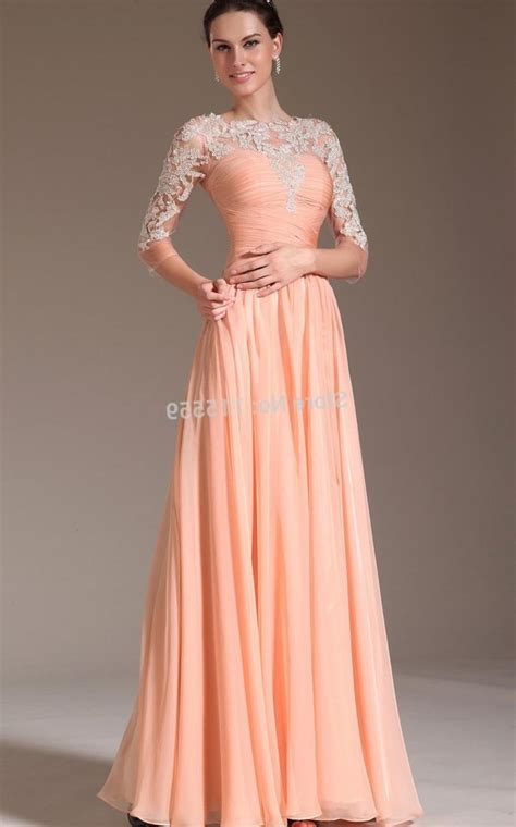 cheap occasion dresses special occasion plus size wedding dresses high cut