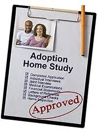 adoption home study county adoption parents of color seek newborn to adopt
