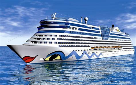 26 new define cruise ship fitbudha - Ship Definition
