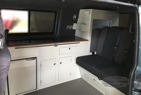 vw transporter 6 interieur vw t6 cer interior vw cer interiors cer