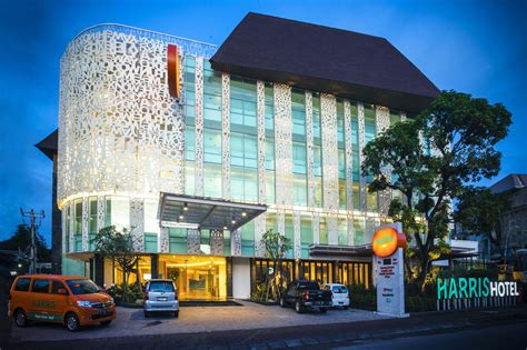 the 10 best denpasar hotels tripadvisor 10 best party hotels in bali most popular hotels to
