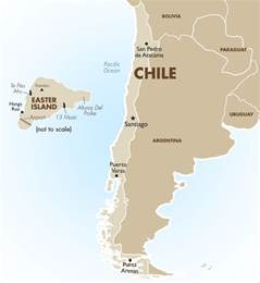 World Map Chile by Pics Photos Chile Map About Chile