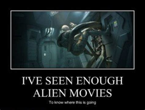 Aliens Meme - feeling meme ish aliens movies galleries paste