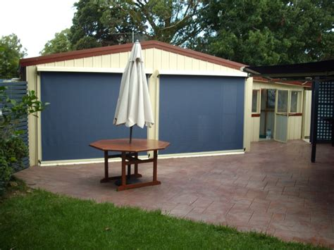 custom made awnings home window awnings melbourne custom made awnings
