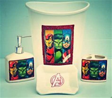 iron man bathroom decor avengers shower curtain bathroom decor iron man thor hulk spiderman wolverine