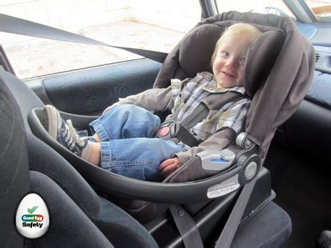 age limit for child in front seat of car when should i turn my baby forward facing egg car