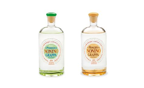 best grappa special blend the best grappa cocktail recipes from