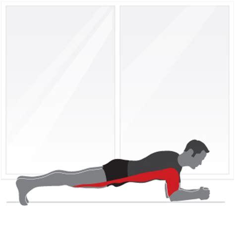 bauchmuskeln trainieren zu hause preview