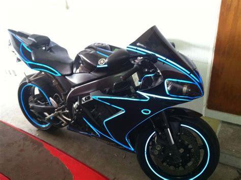 Imagenes Geniales De Motos | motos deportivas nueva galeria de imagenes autos y