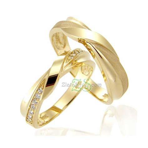 Cincin Berlian Emas Kawin Wedding Ring 77 Murah Bandung 1000 ide tentang cincin tunangan di cincin