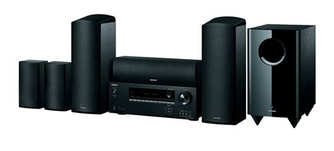 onkyo hts 5805 512 dolby atoms include home theater syste