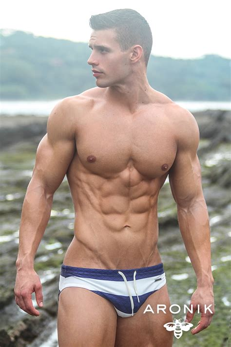 84 best dan rockwell images on pinterest speedos sexy aronikswim have an aronik weekend www aronikswim com dan