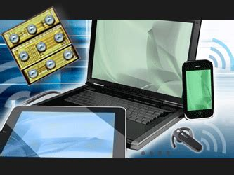 best free pdf printer driver basics of device drivers pdf the best free software for