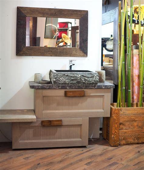 centro bagni e cucine genova beautiful centro bagni e cucine genova photos